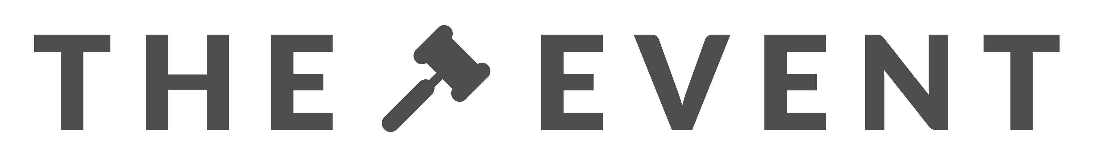 TheAuctionEvent-Grey-Main-Logo